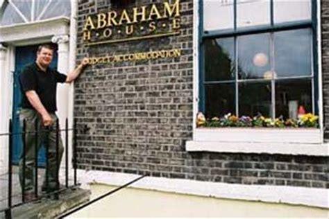 abraham house abraham house hostel dublin dublin