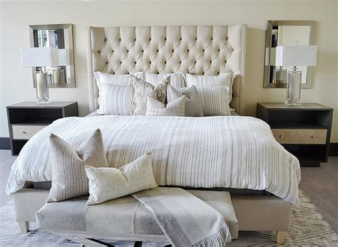 neutral paint colors for bedroom bedroom nursery neutral paint colors for bedroom