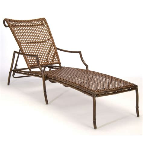 tuscany patio furniture tuscany woven dining patio furniture by summer classics family leisure