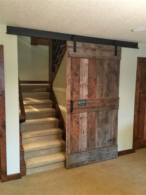 sliding door barn style sliding barn style doors jacobhursh