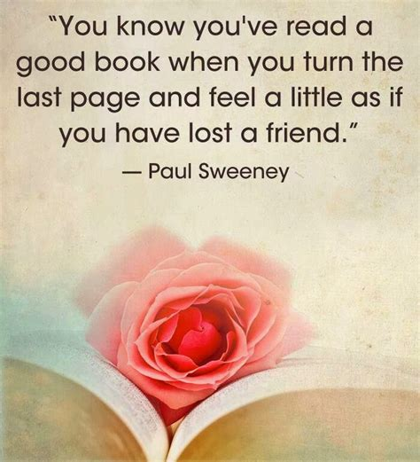 read last you you ve read a book more than sayings