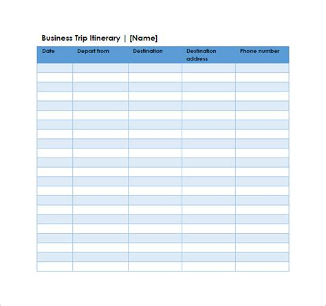 google spreadsheet calendar template great printable