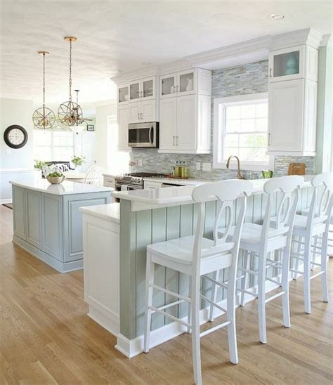 country style kitchens designs country kitchen designs in different applications