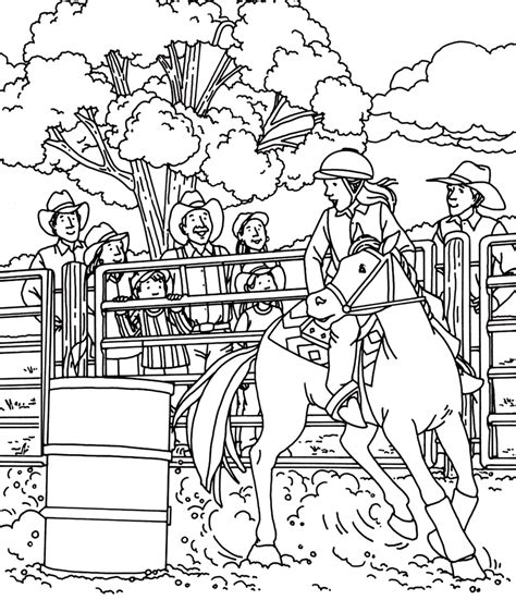 free printable hidden pictures for kids coloring home