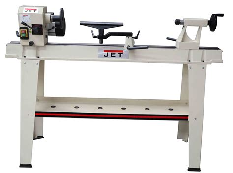 jet woodworking lathe lathe jet woodworking 1443 machinery accessories