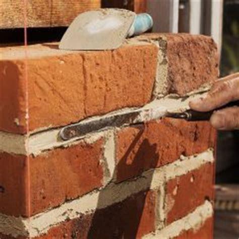 construction maison travaux bricolage