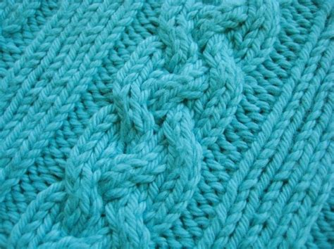 knitting cables tutorial 78 images about knitting on