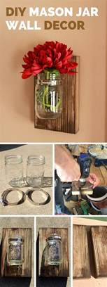 rustic decor ideas 39 best diy rustic home decor ideas and designs for 2017