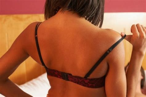 how to dominate a in bed revealed rate themselves highly in the
