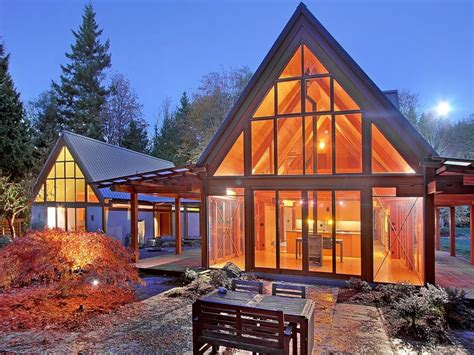 cabin home designs small modern cabins modern mountain cabins designs