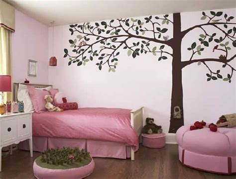 wall designs for bedroom paint small bedroom decorating ideas bedroom wall painting ideas