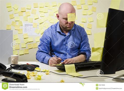 how much are at much work stock photo image of horizontal note