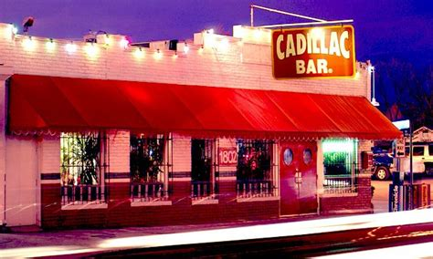 Cadillac Bar Nuevo Laredo by 338 Best Mexico Images On Mexico Beautiful