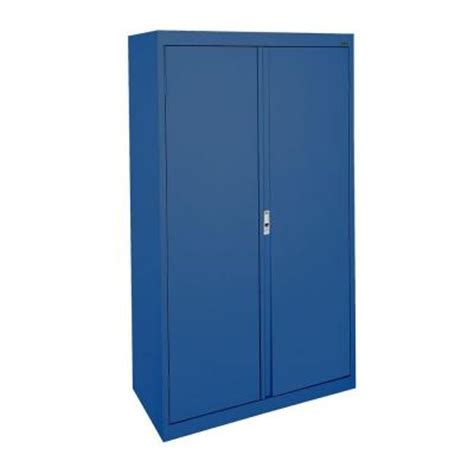 home depot storage cabinets with doors home decorators collection oxford 6 door wood storage