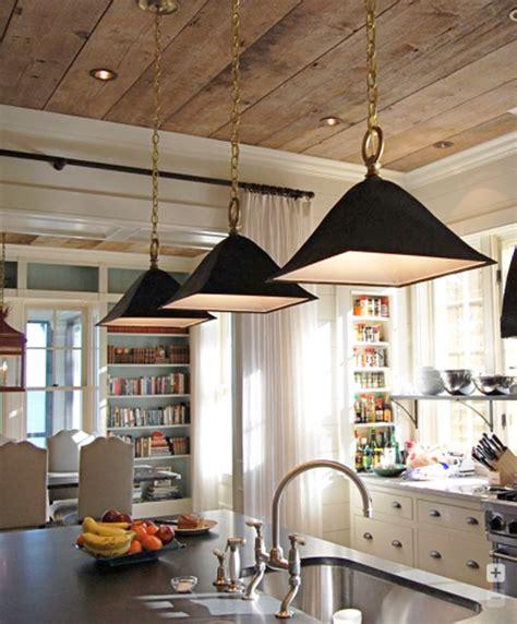 kitchen ceiling ideas pictures the best kitchen ceiling ideas sortrachen