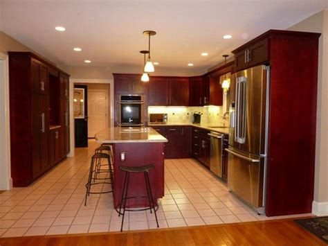 lowes refacing kitchen cabinets reface kitchen cabinets lowes 28 images lowes kitchen