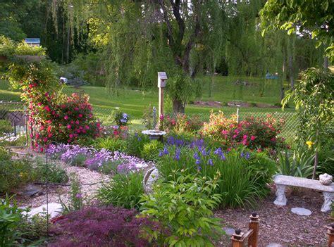 flower garden plans garden plans perennials flowers list free plot plan the