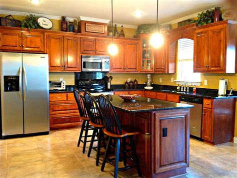 small kitchen seating ideas small kitchen island ideas pictures tips from hgtv