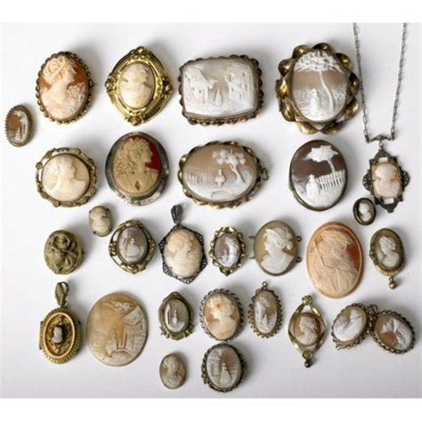 cameos for jewelry 25 best ideas about cameo jewelry on cameo