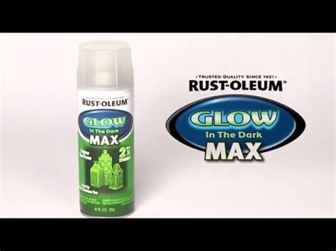 glow in the paint kmart australia how to how to apply glow in the spray paint