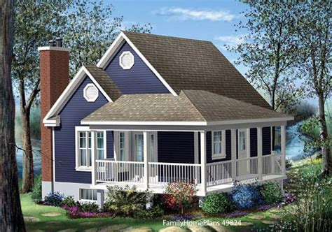 House Plans With Porch bungalow floor plans bungalow style homes arts and