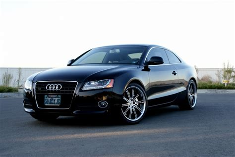 2006 Audi A5 by 2006 Audi A5 Horsepower Upcomingcarshq
