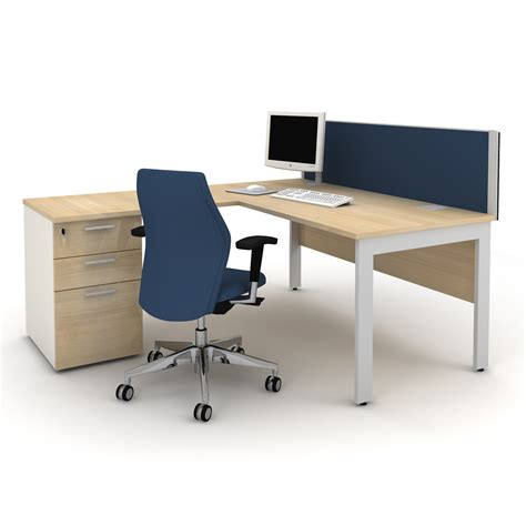 desks office furniture qore office desks tangent office furniture apres furniture