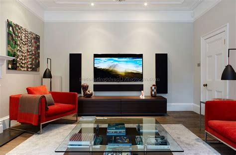free tv with living room set living room sets with free tv 28 images living room