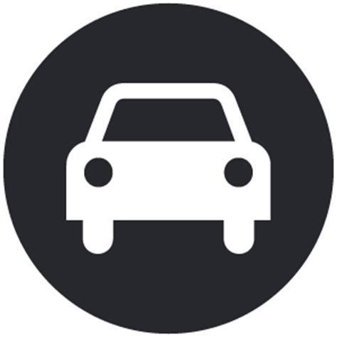 Car Desktop Icons by Ken Marcotte S Professional Auto Service Car Sales