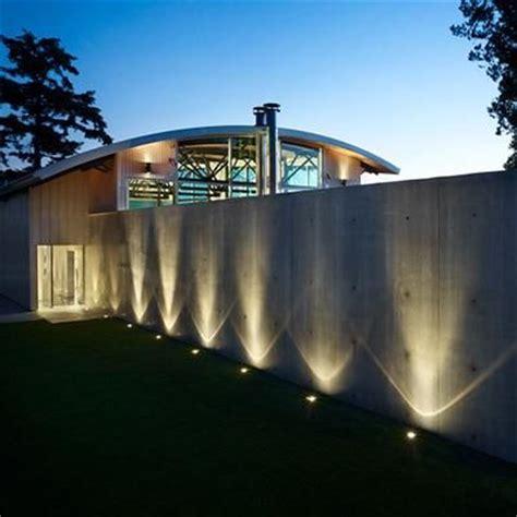 landscape lighting melbourne outdoor lighting melbourne vic lighting ideas