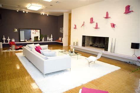 paint colors for large rooms painting accent wall painting colors ideas for large