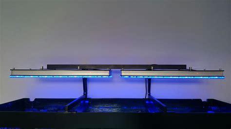 light mounting aquarium led light mounting arm orphek