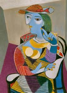picasso paintings the cubism pablo picasso and soft sculpture