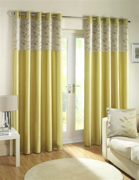 curtain uk ready made eyelet curtains green free uk delivery