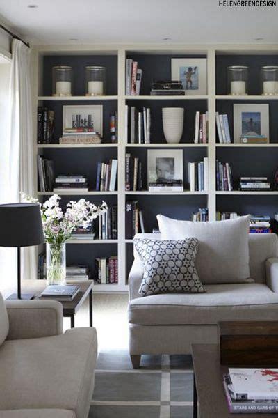 room book shelves best 25 living room bookshelves ideas on