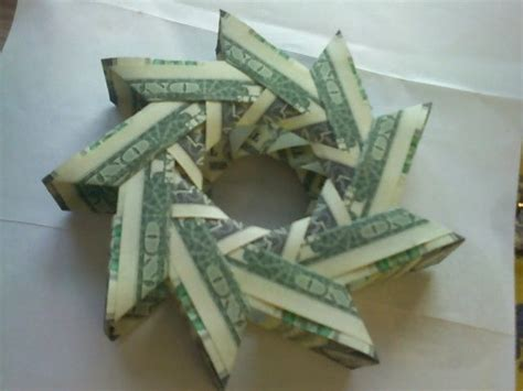 dollar bill origami tree 290 best images about origami money on money