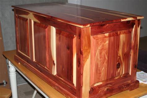 cedar chest woodworking plans pdf plans cedar chest plans free