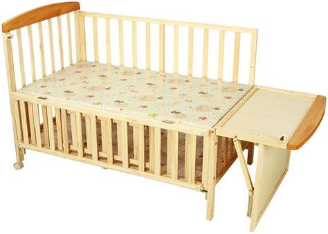 price of baby cribs price of baby cribs fisher price 4 in 1 convertible crib
