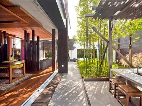 home design ideas outdoor 26 modern contemporary outdoor design ideas