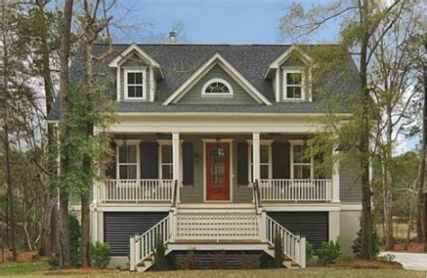 house paint colors exterior exles second story addition ranch style house and second story