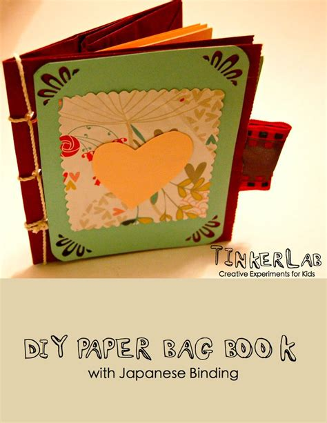 paper craft books free 17 best images about book binding on