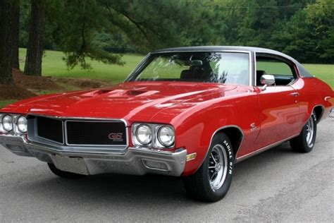Buick 455 Specs by Buick 455 Engine Specs Buick Free Engine Image For User