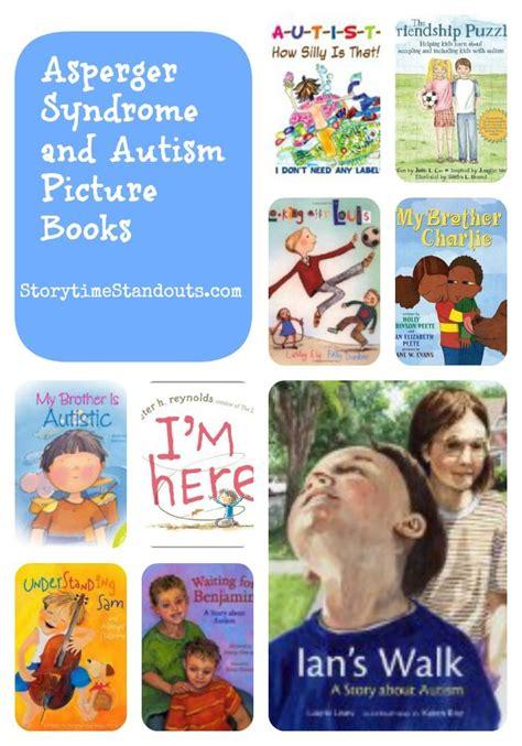 autism picture books autism books에 관한 상위 25개 이상의 아이디어 자폐증 자폐 스펙트럼