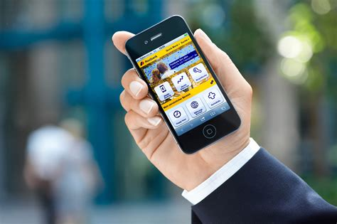 for mobile postbank postbank mobile homepage available immediately