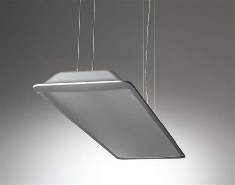 kitchen kitchen fluorescent lighting fixtures how to choose fluorescent ceiling lights warisan lighting