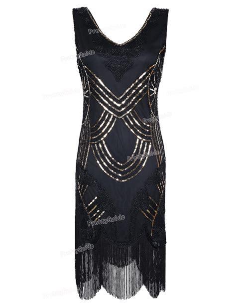 cheap beaded flapper dress get cheap 1920s beaded flapper dress aliexpress