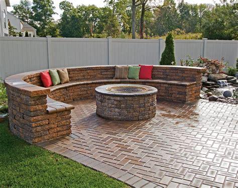 patio pit designs paver patio pit designs pit design ideas