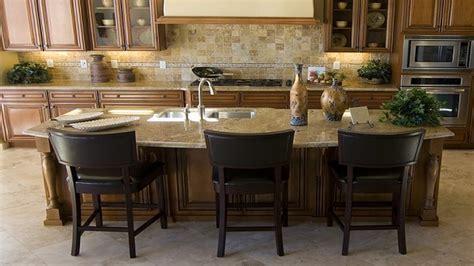 kitchen storage island island kitchen table with storage roselawnlutheran island