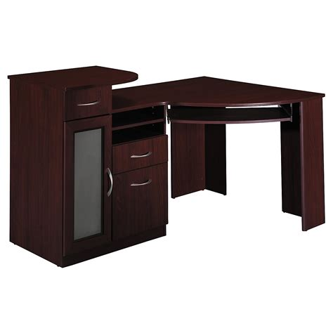 computer desk cheap woodwork cheap modern computer desk pdf plans