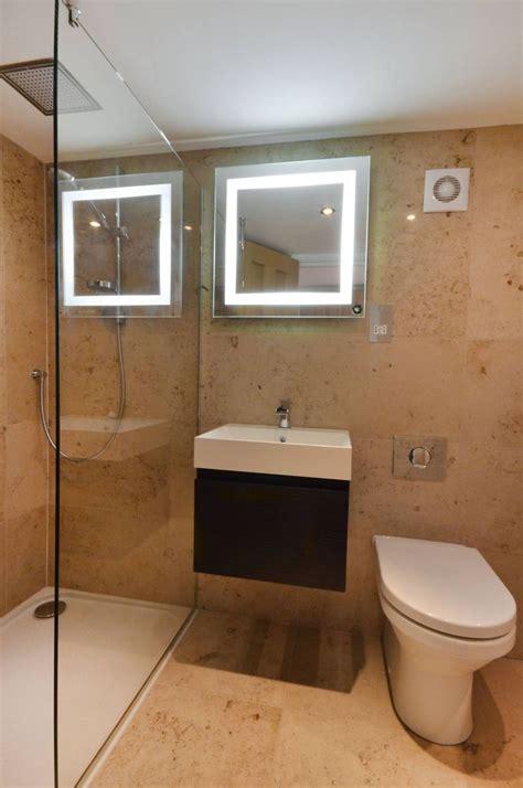 Small Ensuite Bathroom Ideas by Small Ensuite Room Ideas Studio Design Gallery